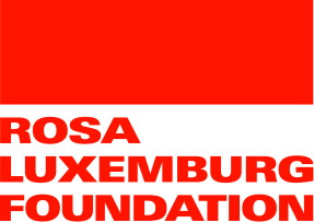 Rosa_Luxemburg_Foundation_logo.svg