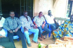 acd-staff-with-members-of-okhokhugbo-community