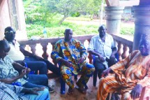 okhokhugbo-chairman-his-exco-members